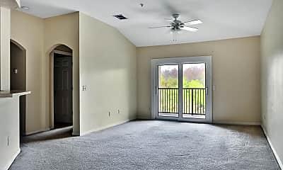 Living Room, 6596 Swissco Dr, 1