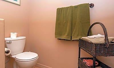 Bathroom, 3385 Calle Del Sol, 1