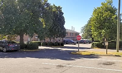 View, Breckenridge Villas II, 2