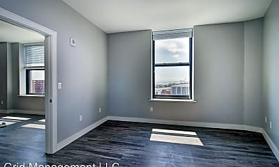 Bedroom, 23 Central Ave, 1