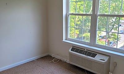 Living Room, 4834 Penn St, 1
