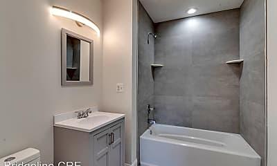 Bathroom, 2144 N 8th St, 1
