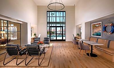 Seacrest Apartment Homes, 0