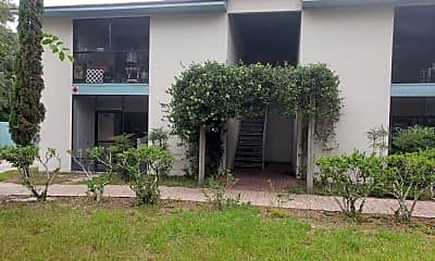 Building, 10358 Hemlock St, 0