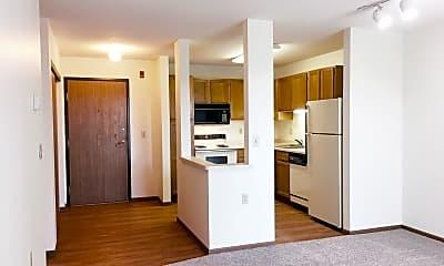 Kitchen, 2396 South 27th Avenue S., 1