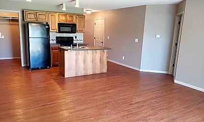 Kitchen, 511 Grainfield St, 0