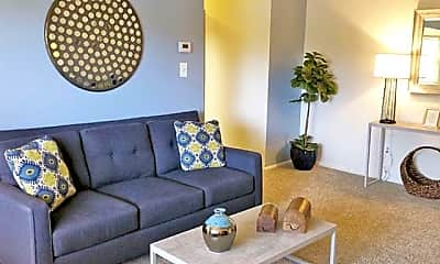 Living Room, 2049 Barnsboro Rd, 0