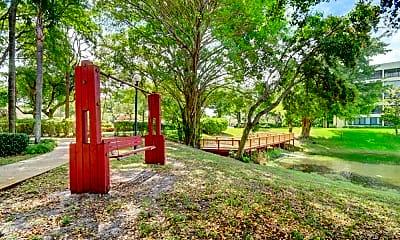 Playground, 1725 Palm Cove Blvd, 2