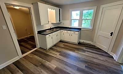 Kitchen, 2311 S Burke St, 0