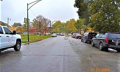 7041 S Wabash Ave 2, 2