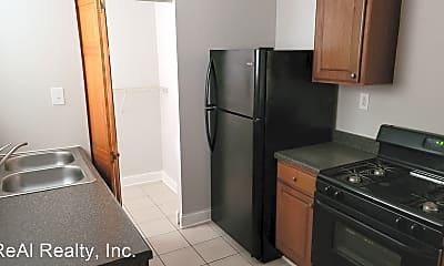 Kitchen, 7255 S Euclid Ave, 0