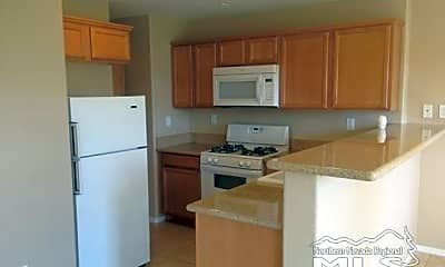 Kitchen, 5725 Camino Verde Dr 101, 0