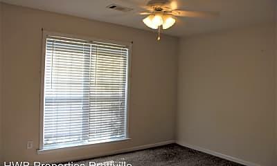Bedroom, 344 James Dr, 1