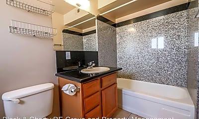 Kitchen, 2937 E Elm Ave, 2