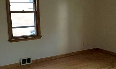 Bedroom, 10006 W North Ave, 2
