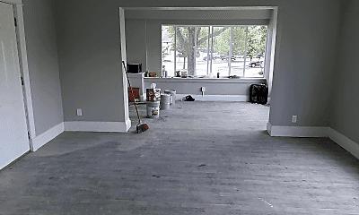 Kitchen, 509 W High St, 2