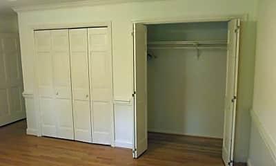 Bedroom, 203 Medcon Court, 2
