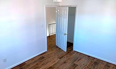 Bedroom, 8607 Chestnut Oak Rd 2FL, 0