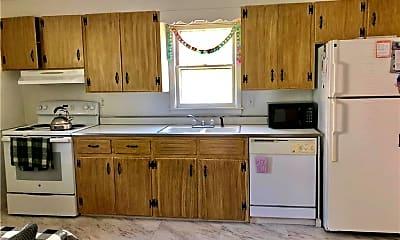 Kitchen, 50 Golf Ave, 1