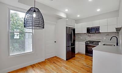 Kitchen, 59 Gardner Ave 2, 1