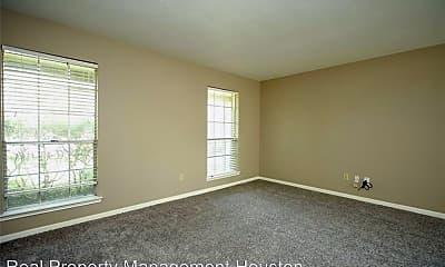 Living Room, 7410 Magnolia Shadows Ln, 2