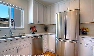 Kitchen, 4050 Hoen Ave, 1