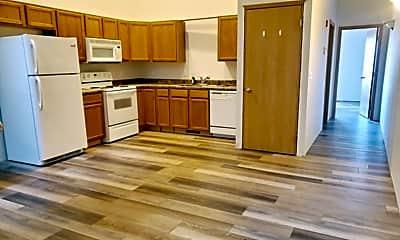 Kitchen, 100 Shebal Ave, 0