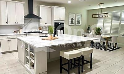 Kitchen, 5083 W Calle Vista del Sur, 0