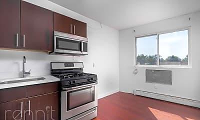 Kitchen, 1022 Broadway, 0