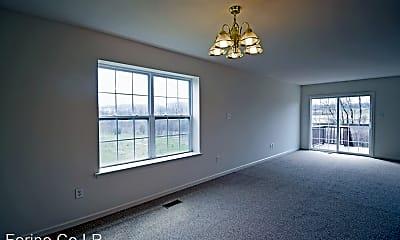 Living Room, 411 Caramist Cir, 1