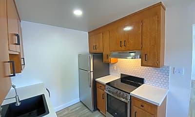 Kitchen, 1483 150TH AVENUE, 1
