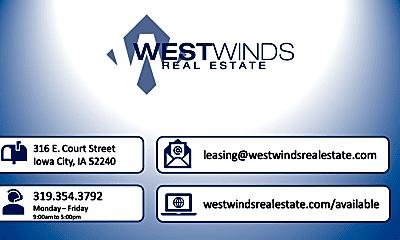 714 Westwinds Dr, 2