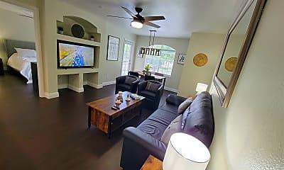 Living Room, 7310 Westpointe Blvd, 0