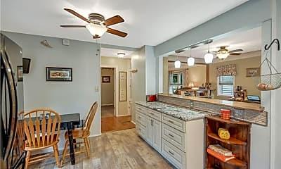 Kitchen, 2930 France Ave N, 0
