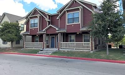 The Estates at San Antonio, 0