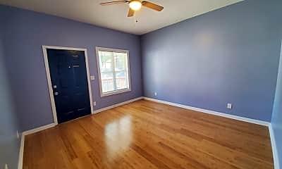 Bedroom, 459 Georgetown St, 1