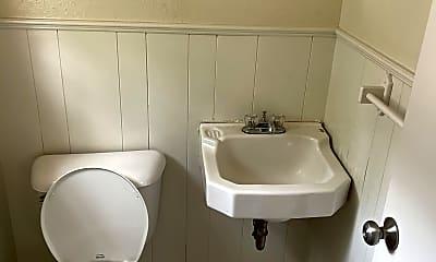 Bathroom, 1216 Mcdonald Dr, 2