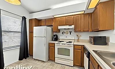 Kitchen, 11637 Shilpa Ct, 0