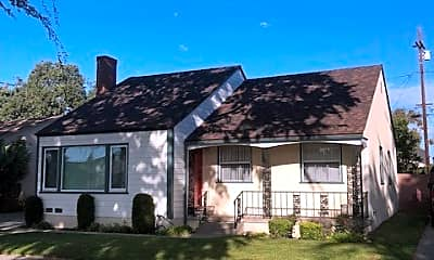 6036 Pimenta Ave, 0