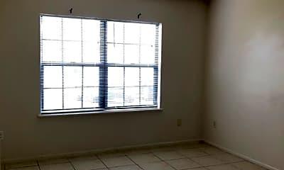 Bedroom, 11638 Anjali Ct, 2