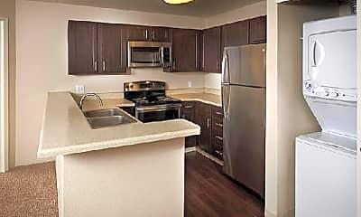 Kitchen, 1187 S Beech Dr, 1