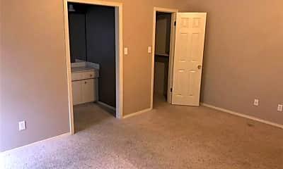 Bedroom, 4919 General Ewell Dr, 1