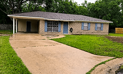 Building, 210 Tomeck Ct, 0