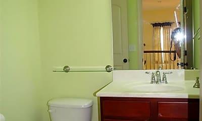 Bathroom, 432 Weycroft Grant Dr, 2