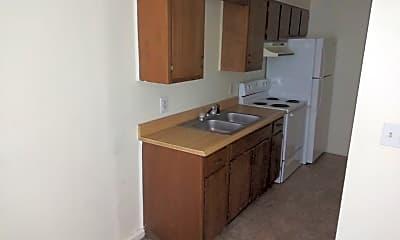 Kitchen, 125 Principal Ct, 0