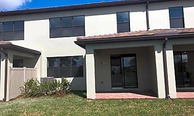 Building, 8315 Rearing Ln, 2