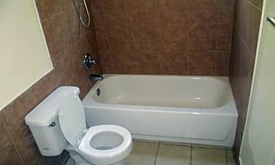 Bathroom, 7841 Sayonara Dr, 2