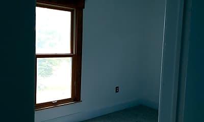 Bedroom, 1726 N 13th St, 2