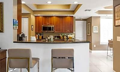 Kitchen, 1395 S Ocean Blvd, 1