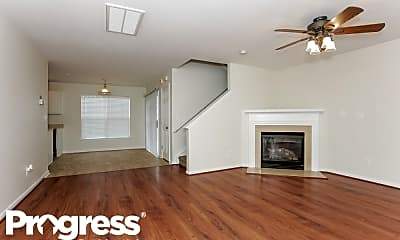 Living Room, 4991 Wheat Dr SW, 1